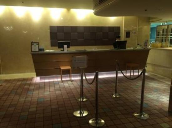 Photo of Shizuoka Grand Hotel Nakajimaya