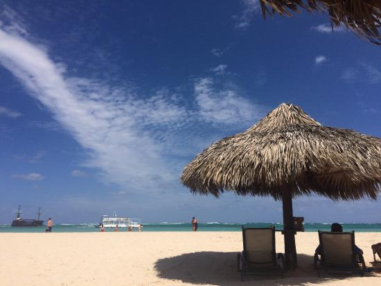 Paradisus Palma Real Golf And Spa Resort Tripadvisor