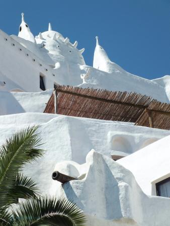 Playa Punta Ballena