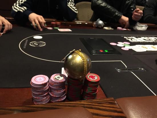 888 free online poker