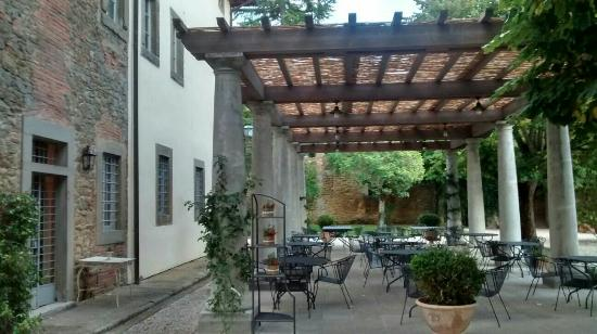 Villa di Piazzano: IMG-20160326-WA0175_large.jpg