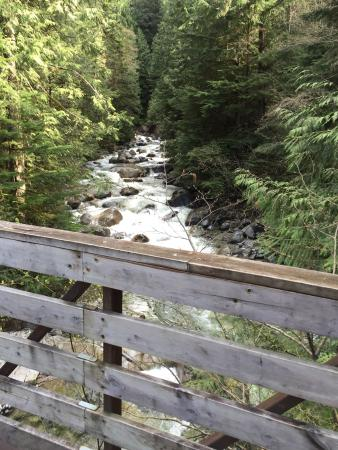 Furry Creek, Canada: photo3.jpg