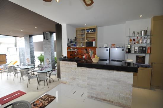 duangjai residence 28 3 6 prices condominium reviews rh tripadvisor com