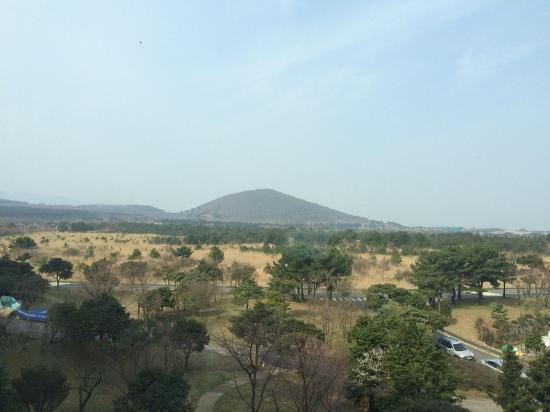 Hanwha Resort Jeju Island