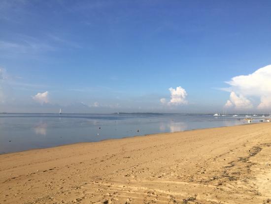 Bali Stand Up Paddle School: photo4.jpg