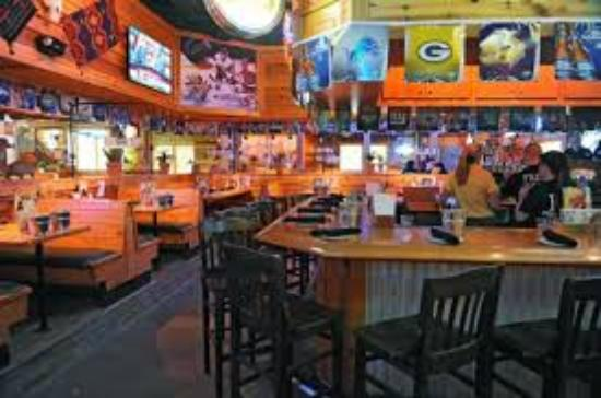 texas roadhouse holmdel restaurant reviews phone number photos rh tripadvisor ie