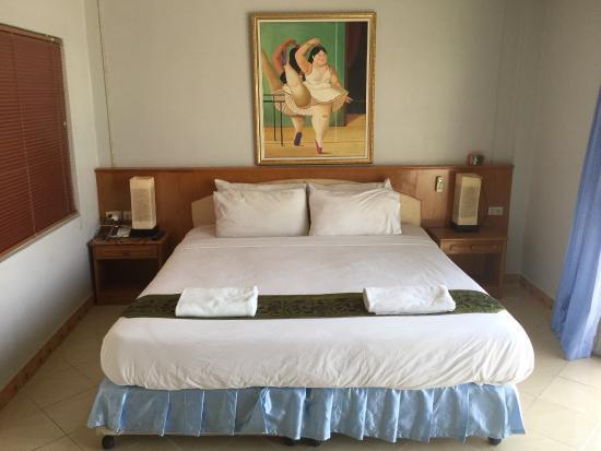 Lamai Guesthouse: photo1.jpg