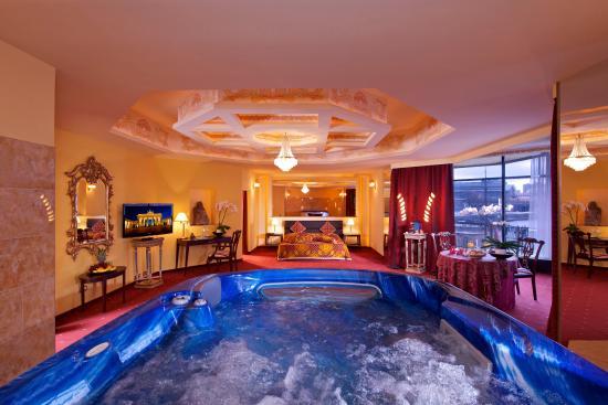 Hotels In Berlin Und Umgebung