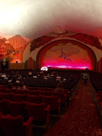 Avalon Theater : photo0.jpg