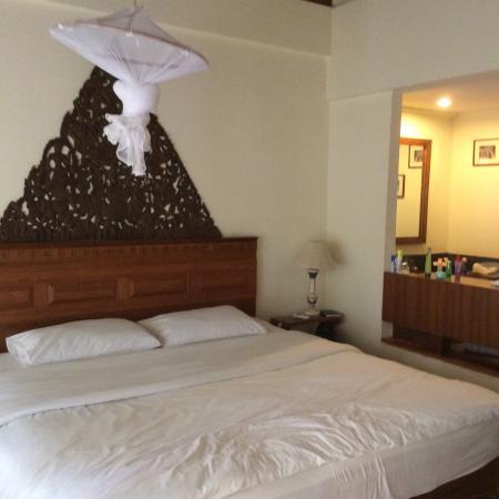 Royal Lanta Resort and Spa: photo2.jpg