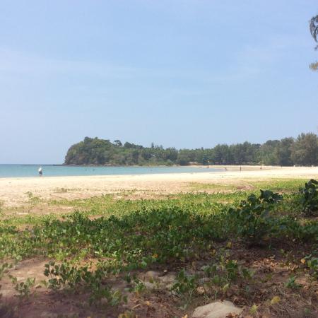 Royal Lanta Resort and Spa: photo4.jpg