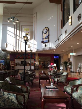 Hotel Tsubakikan