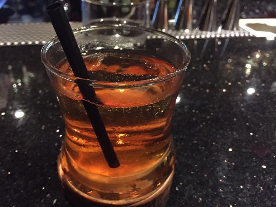 ginsman bar hualien restaurant reviews phone number photos rh tripadvisor com