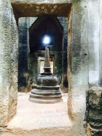 Private Siem Reap Tour Guide - Private Day Tours