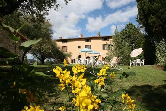 Residence Villa Mozart