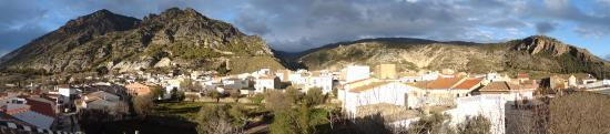 Niguelas Photo