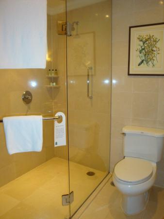 洲际金边酒店照片