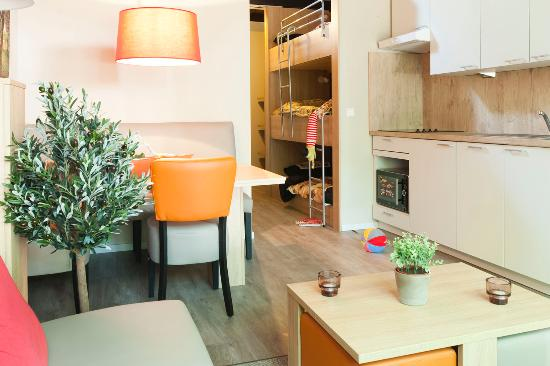 Holiday Suites Limburg