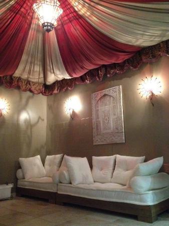hammam photo de hammam institut de beaut jana saint maximin la sainte baume tripadvisor. Black Bedroom Furniture Sets. Home Design Ideas