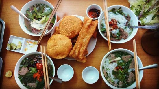 Pho Trang