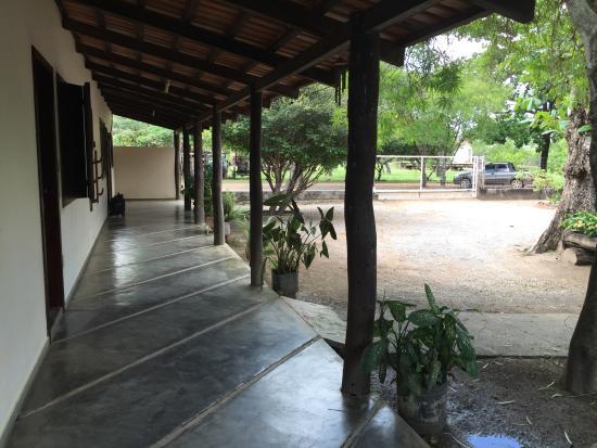 Lagoa da Confusao ภาพถ่าย
