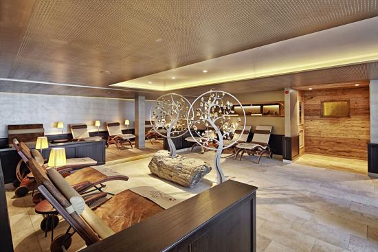 sporthotel silvretta montafon bewertungen fotos. Black Bedroom Furniture Sets. Home Design Ideas