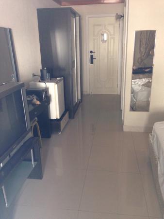 Casa Grande Airport Hotel: photo2.jpg