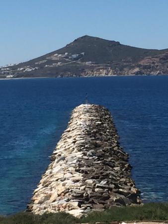 Νάξος, Ελλάδα: photo3.jpg