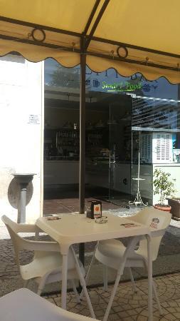 City Bar Catanzaro