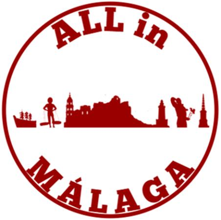 ‪All in Malaga‬