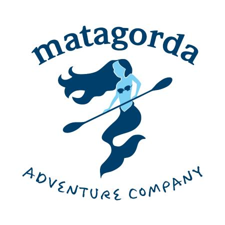 Matagorda, เท็กซัส: getlstd_property_photo