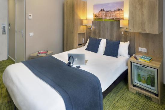 hotel eugenie 180 2 6 0 updated 2019 prices reviews rh tripadvisor com