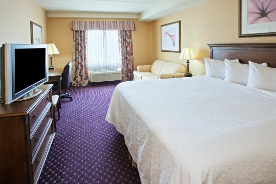 Country Inn & Suites By Carlson, Grand Rapids East: CountryInn&Suites Grand Rapids GuestRoom