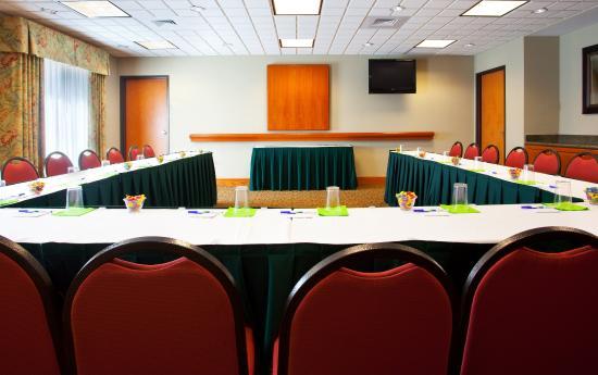 Mineral Wells, WV: Meeting Room