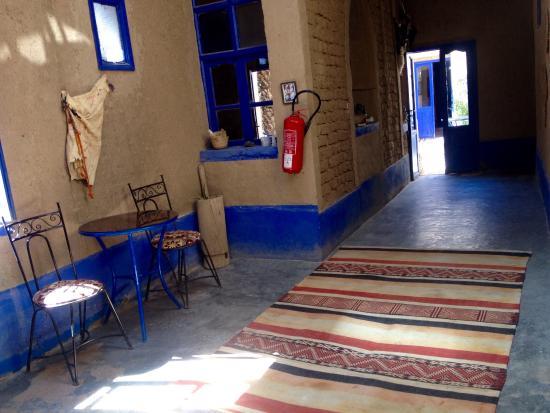 Chez Youssef: photo0.jpg