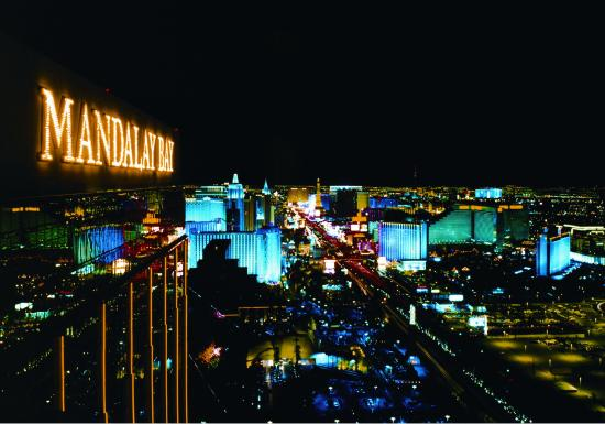 Photo of Mandalay Bay Resort & Casino Las Vegas