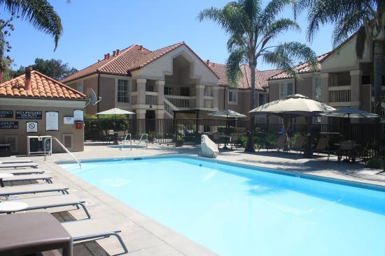 Photo of Staybridge Suites San Jose