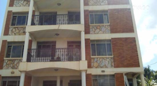 Photo of Lopez Motel Kampala