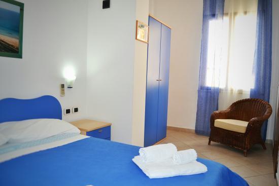 Lampedusa Hotel