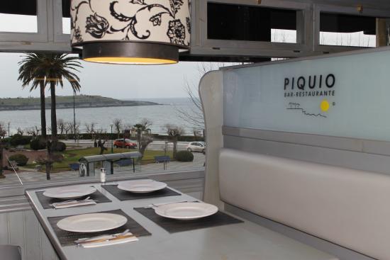 Restaurante Piquio