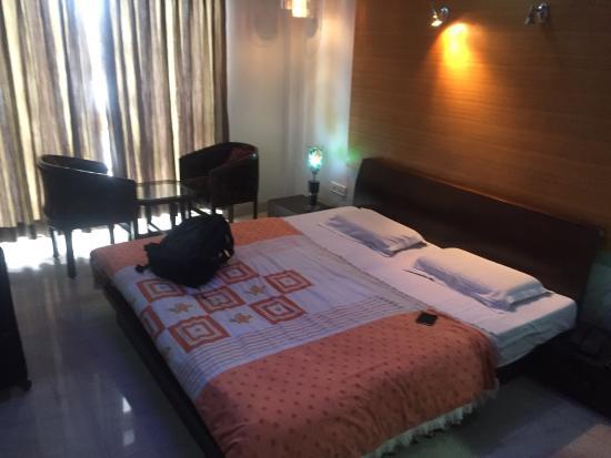 Hotel Snow Princess: photo1.jpg
