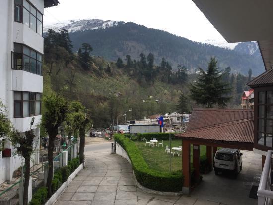 Hotel Snow Princess: photo2.jpg