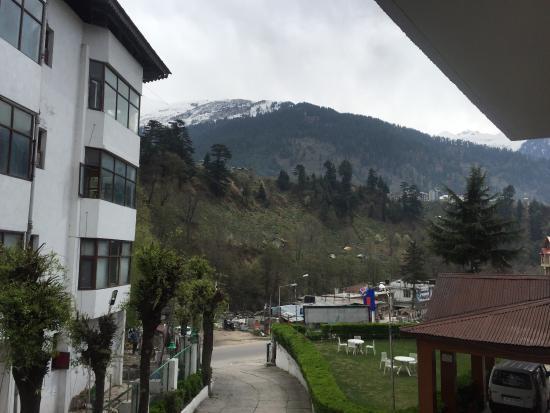 Hotel Snow Princess: photo3.jpg