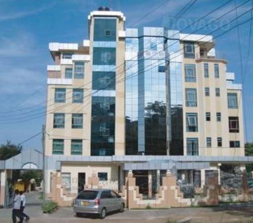 Photo of Monarch Hotel & Beach Resort Mwanza