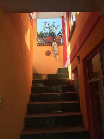 Villa Lupita: photo0.jpg