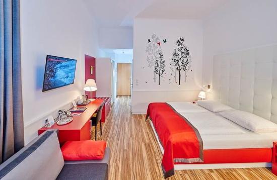 Hotel Zipser