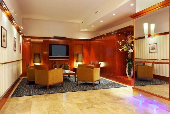 Photo of Mercure Grand Hotel Biedermeier Wien Vienna