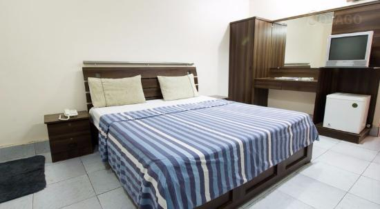 zeenia guest house lodge reviews karachi pakistan tripadvisor rh tripadvisor com
