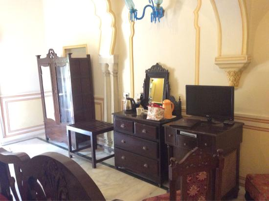 Narain Niwas Palace: photo3.jpg