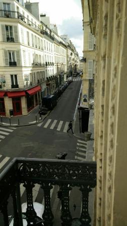 20151031 110220 large jpg picture of hotel timhotel opera grands rh tripadvisor co uk